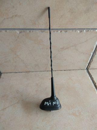 antena y base para Mini