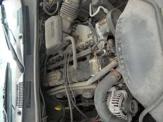 MYCM7079 Motor Jeep Grand Cherokee Wj 4.0