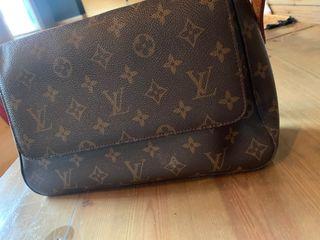 Bolso, Louis Vuitton ORIGINAL