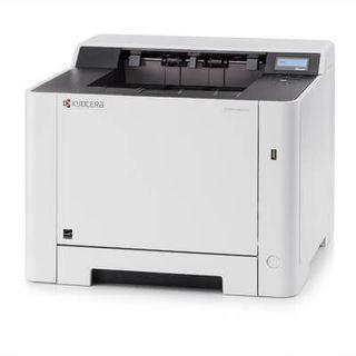 Impresora para Casa a Color Kyocera
