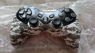 mando para PlayStation
