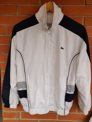 Chandal Lacoste