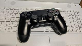 Mando controller PS4
