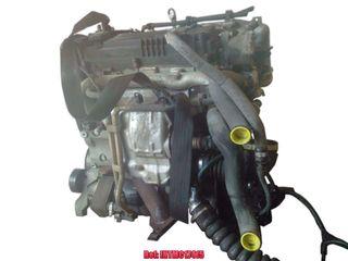 INTMC17415 Motor 188a7000 Fiat Punto 1.9jtd