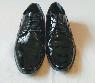 Zapatos EL CORTE INGLÉS