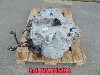 INTMC15466 Caja de cambios (automática) Volvo BG9