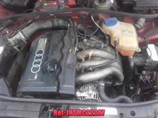INTMC22287 Motor Audi A4 1.8 20v