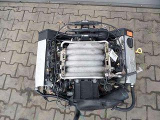 MMB1087 Motor Audi 80 B4 92-96 2,8 B Aah