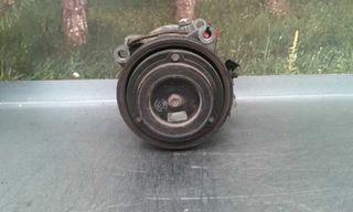 4472009040 compresor del mg rover serie 2226513