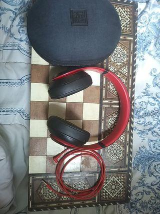 CAMBIO. beats studio 3 wireless est 08