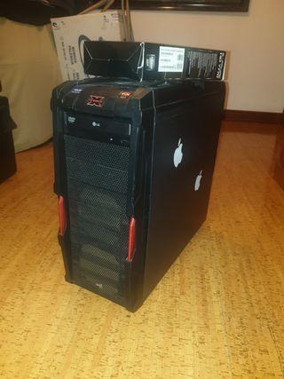ordenador i7