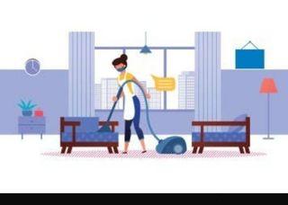 busco empleo tareas domesticas Benavente pueblos