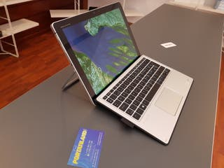HP tablet pc convertible portatil GARANTIA surface