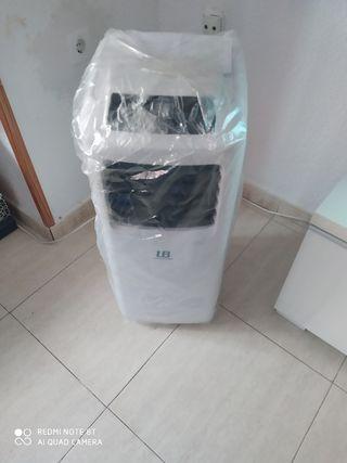 aire Acondicionado nuevo 150€