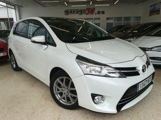 Toyota Verso 2013 diesel 5pl