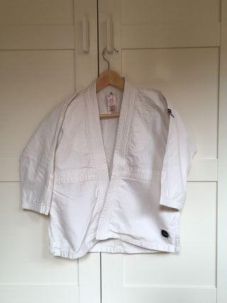 Kimono completo Karaté / Judo Niño Niña