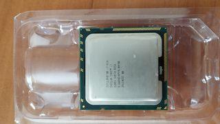Procesador Intel i7-920