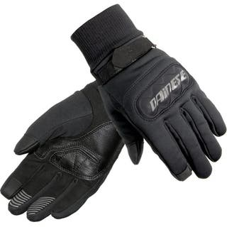 Guantes moto ANEMOS WINDSTOPPER DAINESE