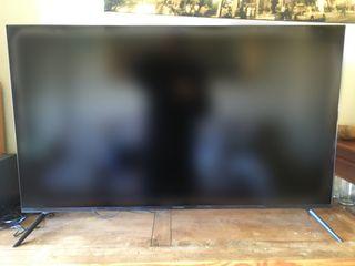 Smart TV TD Systems K50DLX9US 50 pulgadas 4K NUEVA