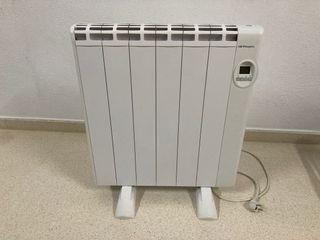 Emisor térmico fluido Orbegozo RRD 1000
