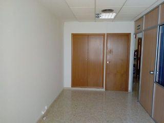 S-216/217 - Alquiler Oficina en Alfafar