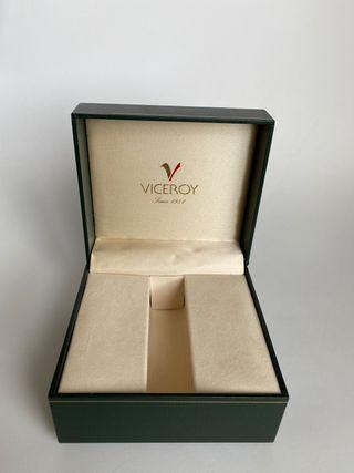 Caja para relojes Viceroy