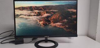 "monitor 23"" asus vx239 ips"