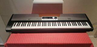 Piano electrico Thomann SP-5100