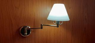 lamparas para dormitorio