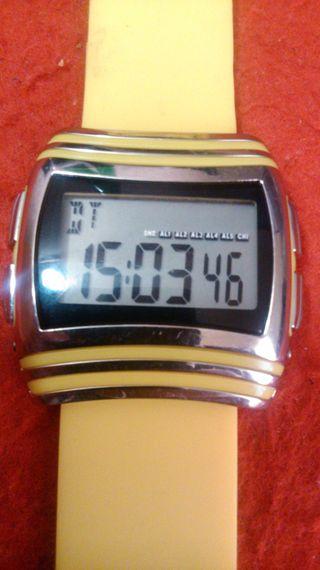 Oferta semanal !! Reloj deportivo y buceo Skylab