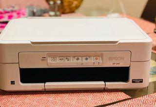 Impresora Epson XP247