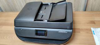 Impresora HP OfficeJet 4650