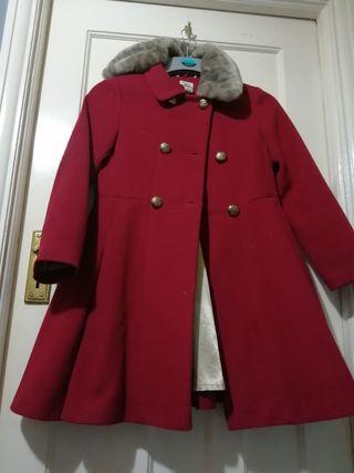 Kids Coat.