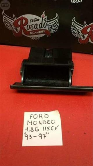 Cenicero ford mondeo 93 a 97