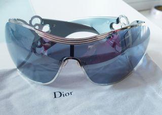 Gafas Dior originales.