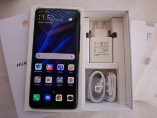 Huawei P30 Pro - 256 +8gb ram