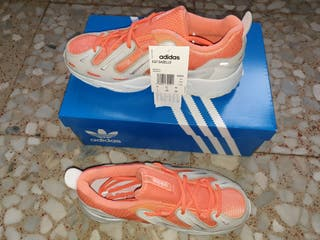 Zapatillas Adidas EQT Gazelle