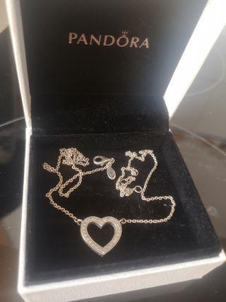 lote Pandora
