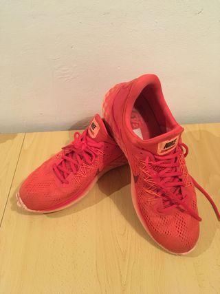 Bambas Nike Skyelux