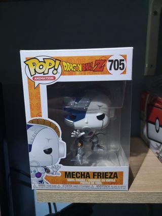 Funko Pop - Mecha Frieza 705