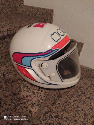 casco vintage