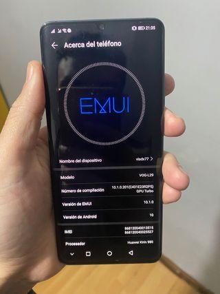 Huawei P30 Pro Nueva Edición