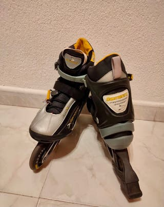 Patines roller talla 43/44