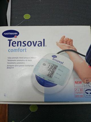 TENSIOMETRO DIGITAL TENSOVAL