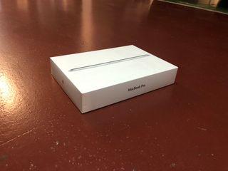 """Apple MacBook Pro Retina 15"""" i7 512SSD 8GB"""
