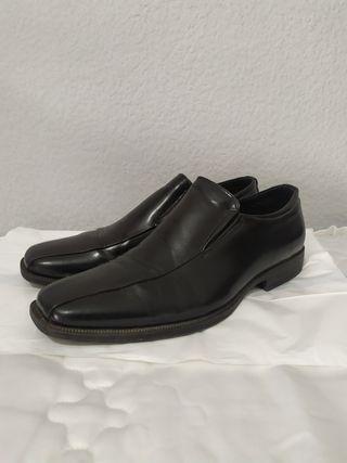 Zapatos hombre 44