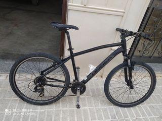 bicicleta Orbea Sport 20