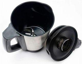 jarra cerámica mambo