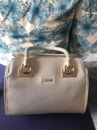 Vendo bolso de Liu-Jo