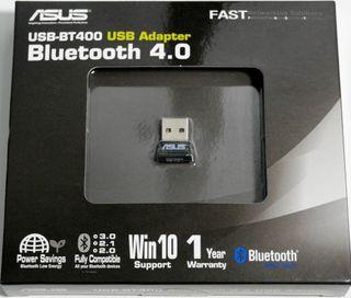 ASUS Adaptador Bluetooth 4.0